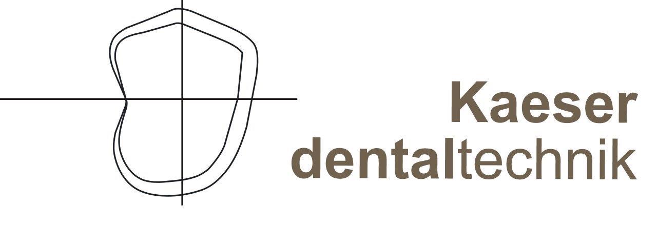 Kaeser Dentaltechnik GmbH